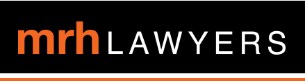 MRH Lawyers